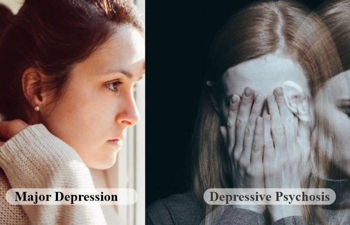Major depression