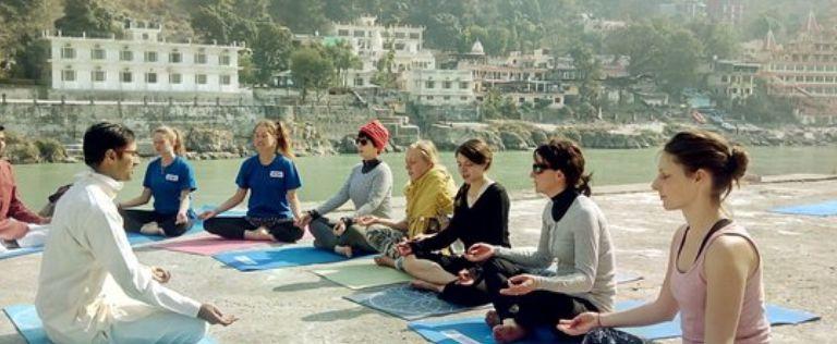 enroll in yoga teacher training