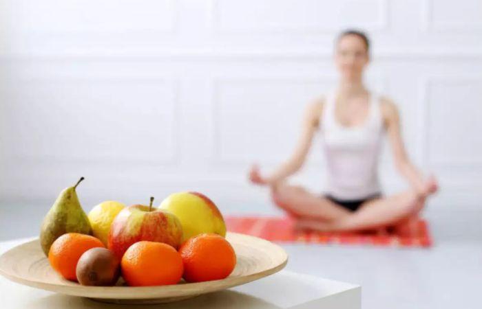hot yoga tips for beginners