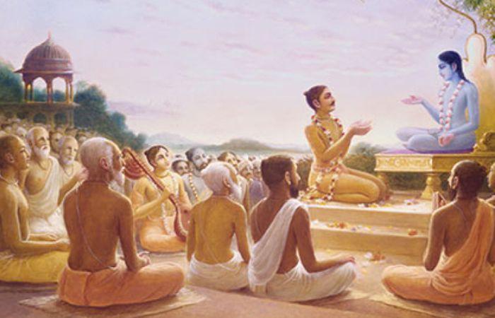 history of hot yoga