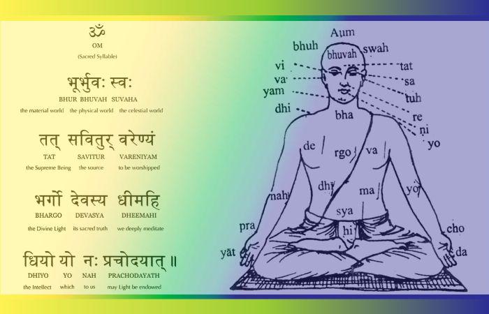 300 Hour Yoga Training Syllabus